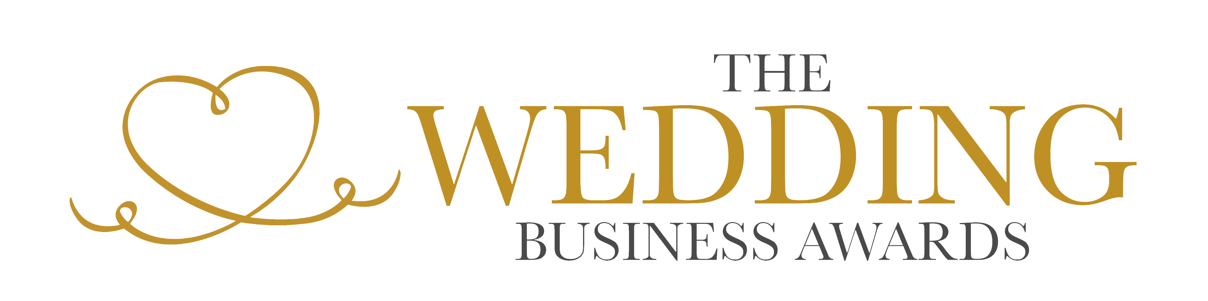 Home - The Wedding Business Awards
